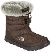 The North Face Thermoball Micro-Baffle Winter Booties - , 10 M US / 41 EU