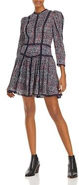 Rebecca Taylor La Vie Lilou Dress