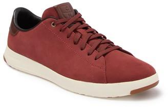 Cole Haan Grandpro Oxford Tennis Sneaker