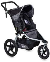 BOB Strollers Revolution® FLEX Jogging Stroller in Black