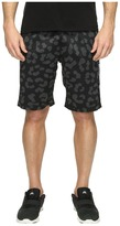 Nike SB SB Dry Sunday Shorts