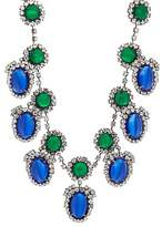 Kenneth Jay Lane WOMEN'S DROP NECKLACE