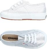 Superga Low-tops & sneakers - Item 11210765