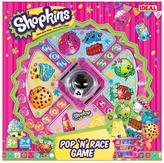 N. Shopkins Pop 'n' Race Game