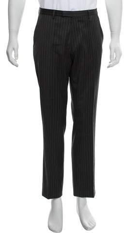 1f70df24 Hugo Dress Pants - ShopStyle Canada