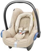Maxi-Cosi CabrioFix Group 0+ Car Seat