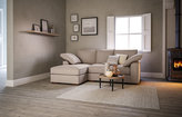 Marks and Spencer Nantucket 3 Seater Chaise (Left-Hand)