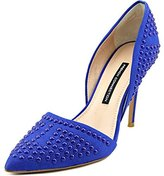 French Connection Women's Ellis Dress Pump