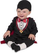 Rubie's Costume Co Rubie's Costume 510307 Baby Tiny Vampire-Costume