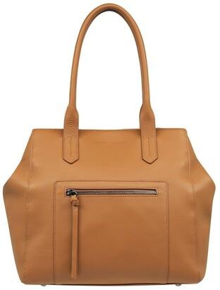 Status Anxiety SA7722 Abandon Double Handle Tote Bag