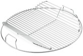 "Weber 18"" Hinged Cooking Grate"