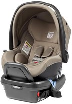 Peg Perego Primo Viaggio 4/35 Infant Car Seat - Mod Bluette
