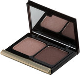 Kevyn Aucoin Women's The Eye Shadow Duo-BROWN