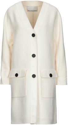 Mila Schon Overcoats