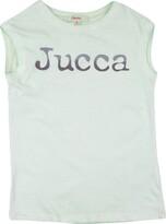 Jucca T-shirts - Item 37767537
