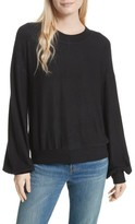 Free People Women's Tgif Pullover