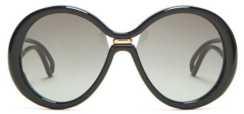cfdb82a4d6c Givenchy Women s Sunglasses - ShopStyle