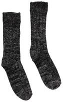 soeur Clochette Mohair Socks