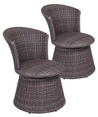 Rattan Chairs Indoor Shop The World S Largest Collection Of Fashion Shopstyle