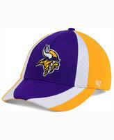 '47 Minnesota Vikings Touchback MVP Cap