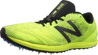New Balance Men's Cross Country Seven Spike Running Shoe