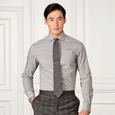 Ralph Lauren Purple Label Cotton Dress Shirt