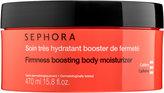 Sephora Firmness Boosting Body Moisturizer