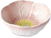Julia Knight Bloom Small Bowl