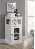 Birch Lane Pennington Cabinet