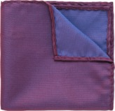 yd. Conant Pocket Square