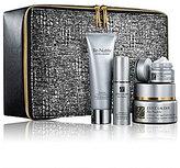 Estee Lauder Re-Nutriv Indulgent Luxury for Face Ultimate Lift Age-Correcting Creme