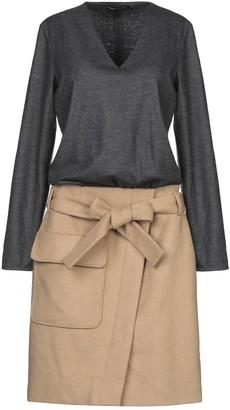NATAN Knee-length dresses