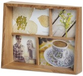 Umbra Edge Frame Collection