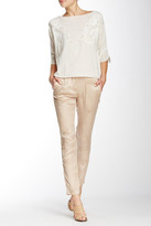 Zadig & Voltaire Pale Brod Pant