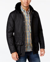 Barbour Men's Beatlock Wax Jacket