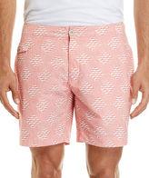 Sportscraft Edward Swim Shorts