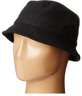 Lacoste Pique Bucket Hat Caps