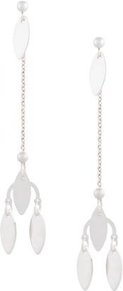 Petite Grand long Femme earrings