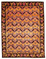 "Bloomingdale's Morris Collection Rug, 8'10"" x 11'5"", One of a Kind"