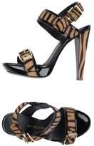 Pierre Balmain Sandals