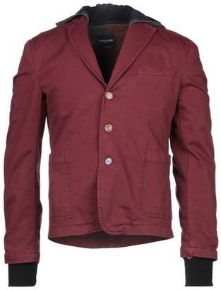 Lègion D'or LEGION D'OR Suit jacket