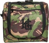 Homiegear Authentic 24 Cap Carrier Case