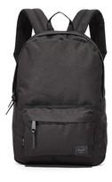 Herschel Cordura Winlaw Backpack