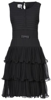 Edward Achour Knee-length dress