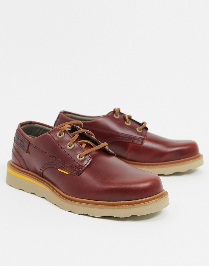Red Wine Shoes Men   Shop the world's