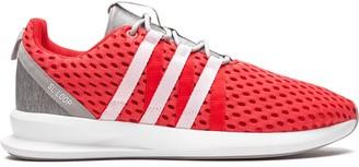 adidas SL Loop Racer sneakers