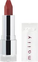 Mally Beauty H3 Lipstick - Nudish