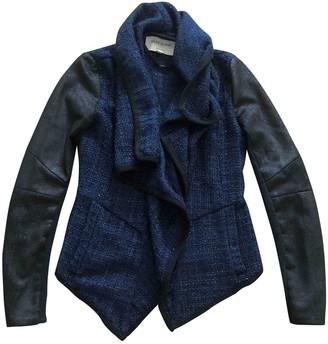 River Island Navy Knitwear for Women
