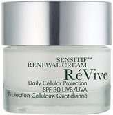 RéVive Women's Sensitif Renewal Cream