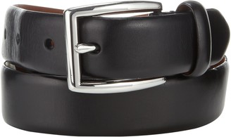 Ralph Lauren Belts For Men Up to 50% off at ShopStyle UK